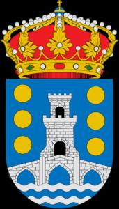 Betanzos-vilas-en-flor-galicia