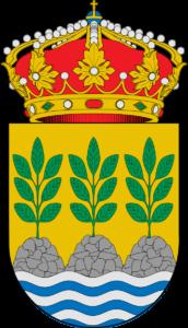 Ortigueira-vilas-en-flor-galicia