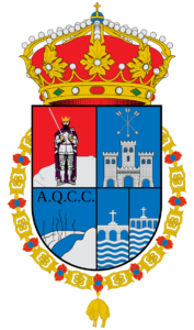 Claldas-de-reis-galicia-vilas-en-flor