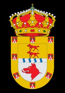 Chantada-vilas-en-flor-galicia
