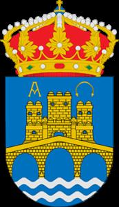 escudo-allariz-villas-en-flor